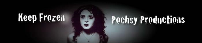 Pochsy
